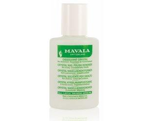 Mavala Nagellak Remover Crystal 100 ml