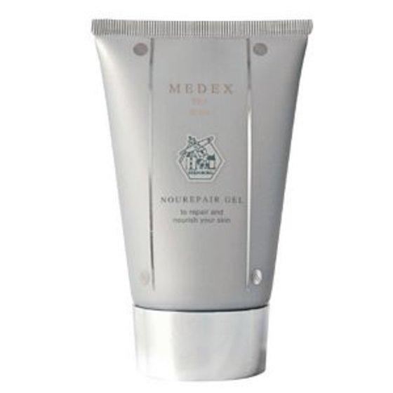 Medex For Men Nourepair Gel