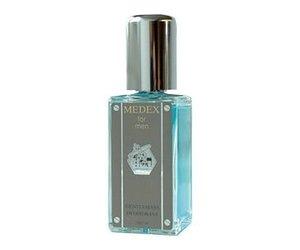 Medex For Men Gentleman's Deodorant