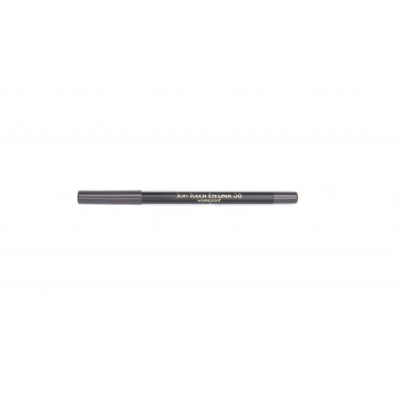 John van G Soft Touch Eyeliner Waterproof 38