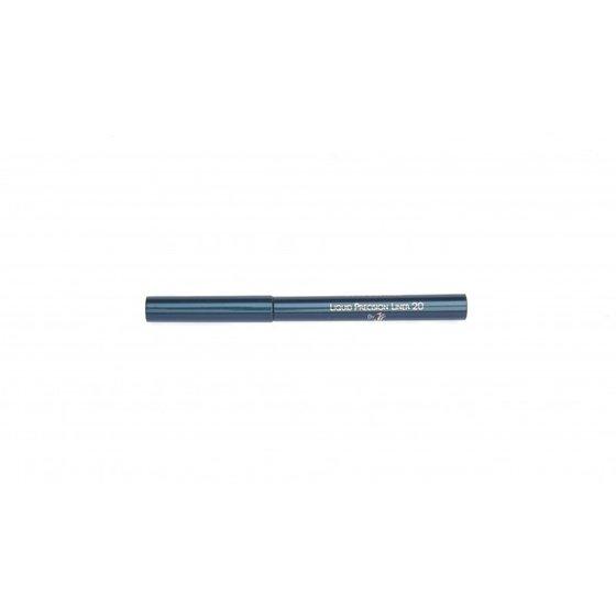 John van G Liquid Precision Liner 20 blue