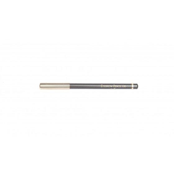 John van G Eyebrow Pencil 6 Grijs
