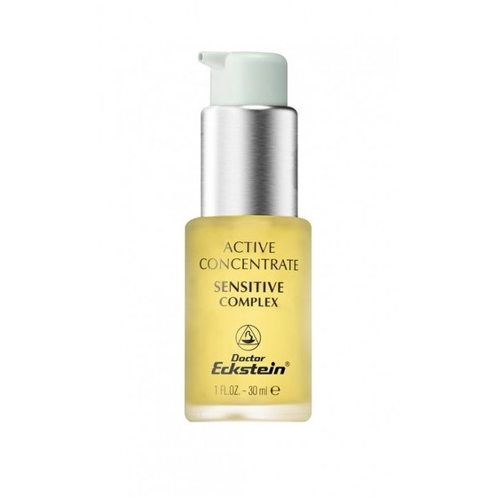 Dr Eckstein Active Concentrate Sensitive Complex