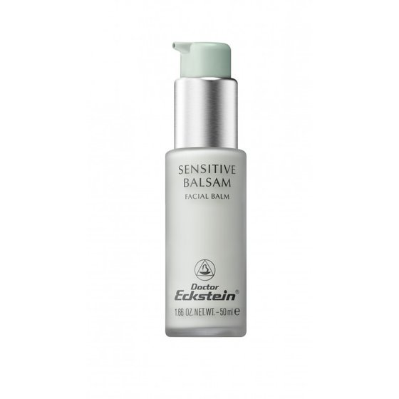 Dr Eckstein Sensitive Balsam