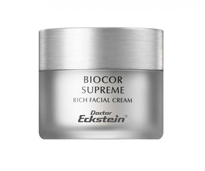 Dr Eckstein Biocor Supreme