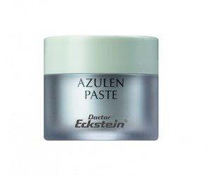 Dr Eckstein Azulen Paste