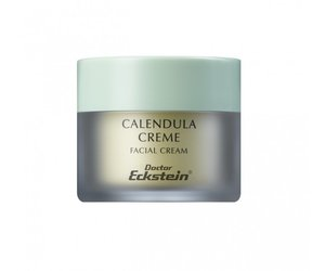 Dr Eckstein Calendula Creme