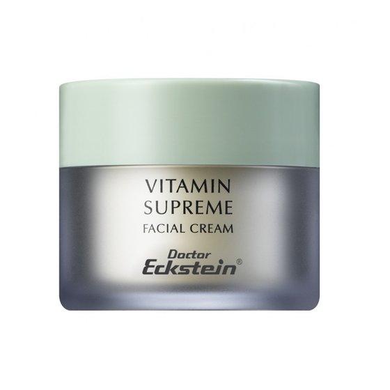 Dr Eckstein Vitamin Supreme