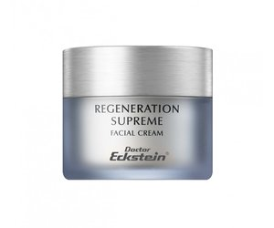 Dr Eckstein Regeneration Supreme