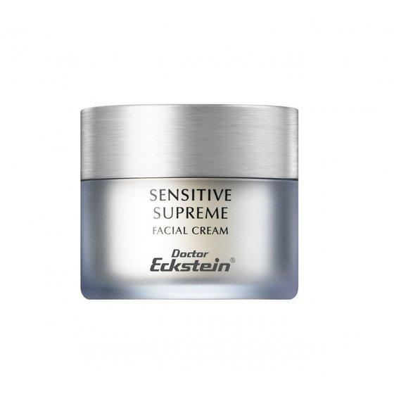 Dr Eckstein Senstive Supreme 50 ml