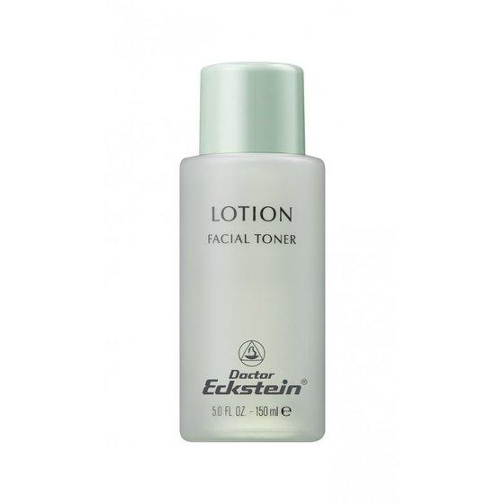 Dr Eckstein Lotion 150 ml