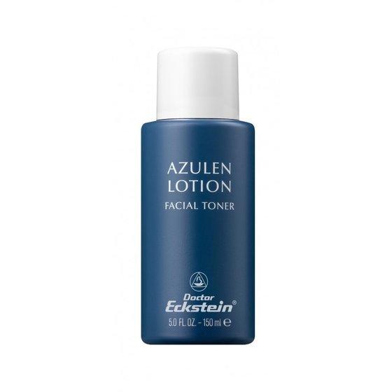Dr Eckstein Azulen Lotion