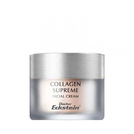 Dr Eckstein Collagen Supreme 50 ml