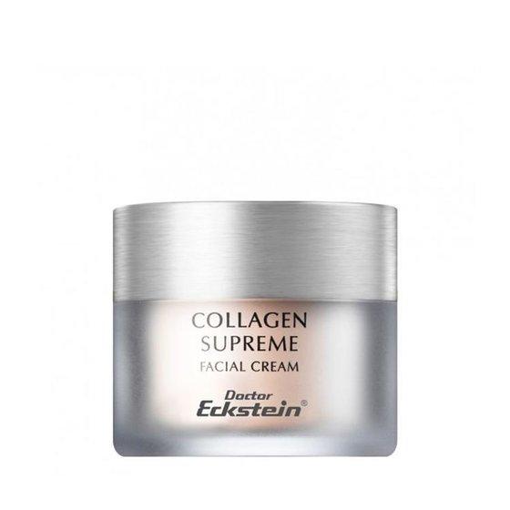 Dr Eckstein Collagen Supreme