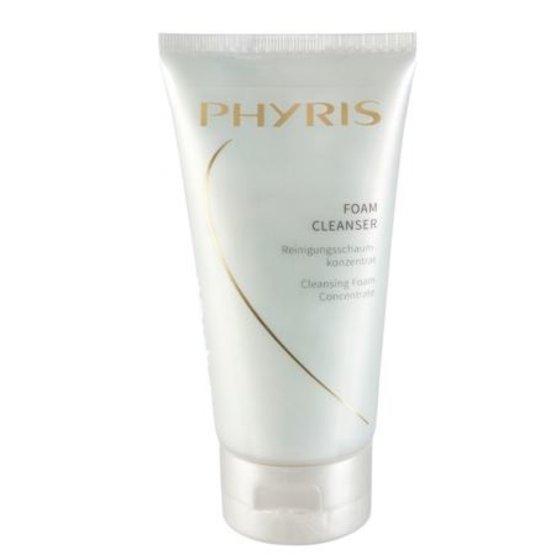 Phyris Foam Cleanser 150 ml