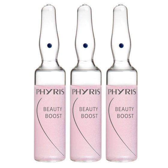 Phyris Beauty Boost