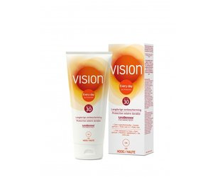 Vision SPF 30 100 ml