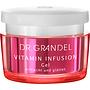 Dr Grandel Vitamin Infusion Gel