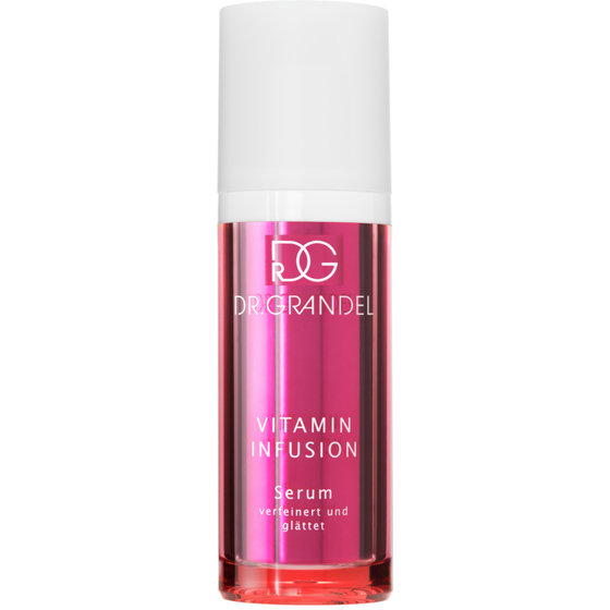 Dr Grandel Vitamin Infusion Serum