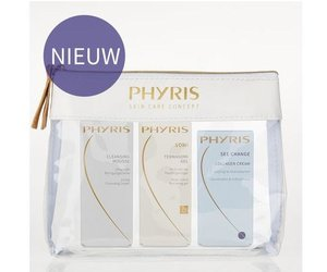 Phyris Travel Set