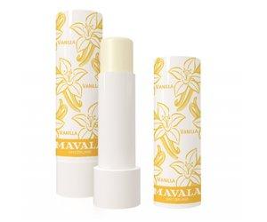 Mavala Tinted Lipbalm Vanilla