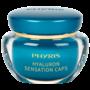 Phyris Hyaluron Sensation Caps 28 stuks