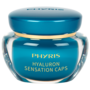 Phyris Hyaluron Sensation Caps 32 stuks