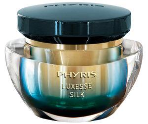 Phyris Luxesse Silk