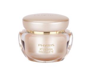 Phyris Re DeSIGN DECOLLETE