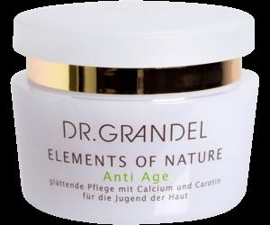 Dr Grandel Anti Age