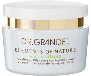 Dr Grandel Nutra Lifting