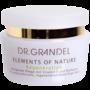 Dr Grandel Regeneration