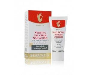 Mavala Nailactan tube