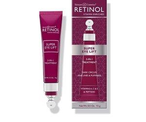 Retinol Super Eye Lift