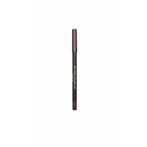 John van G Soft Touch Eyeliner Waterproof 07
