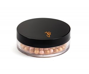 John van G Shimmery Powder Pearls