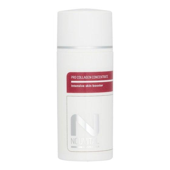 Nouvital Pro Collagen Concentrate