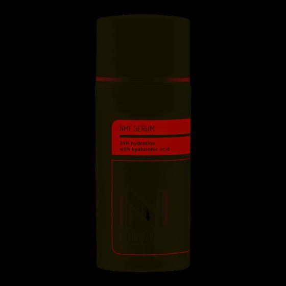 Nouvital NMF Serum