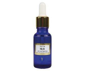 Medex Serum 10.5 Arnyligine