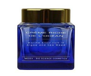 "Medex Creme Riche De L"" Ocean 50 ml"