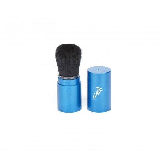 John van G Soft Touch Kabuki Brush