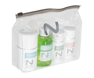 Nouvital Moisturizing Gift Box