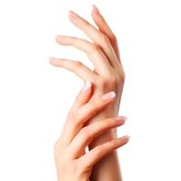 Manicure producten bestellen? Kijk op Beautyshoppers!