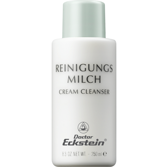 Dr Eckstein Reinigungs Milch 250 ml