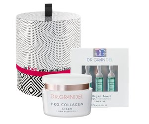 Dr Grandel Cadeauxset Collagen
