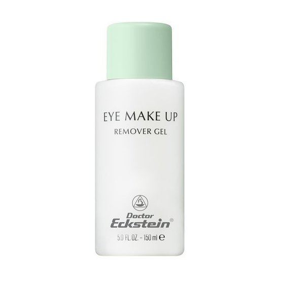 Dr Eckstein Eye Make-up Remover Gel