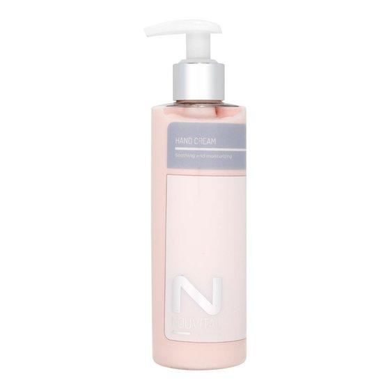 Nouvital Hand Cream 250 ml
