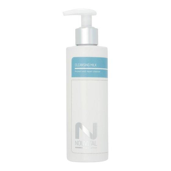 Nouvital Cleansing Milk 125 ml