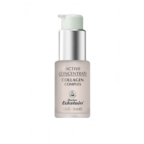 Dr Eckstein Active Concentrate Collagen Complex