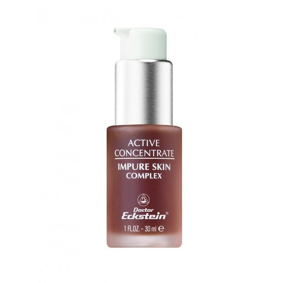 Dr Eckstein Active Concentrate Impure Skin Complex